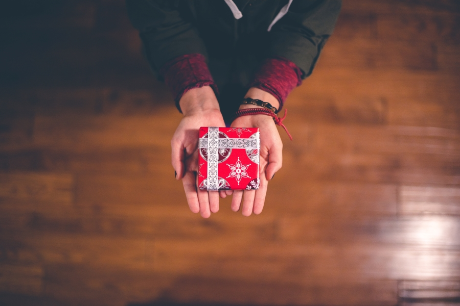 How to Use Gamification to Spice Up Your Holidays
