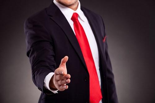Confessions of a Sales Director: Part 2