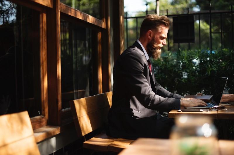 4 Hiring Tips to Build Winning Sales Teams
