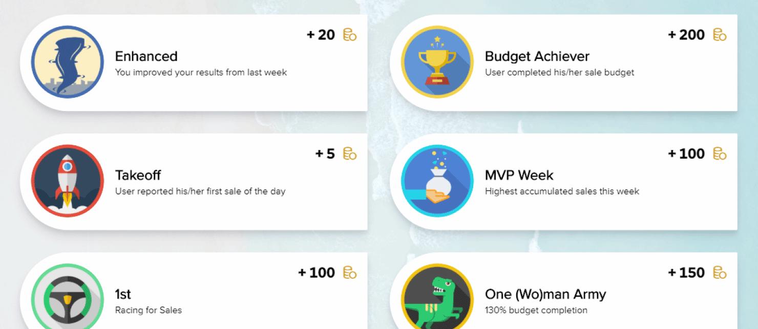 Product Updates - February 2019
